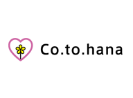 Co.to.hana