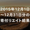 160129image630x360