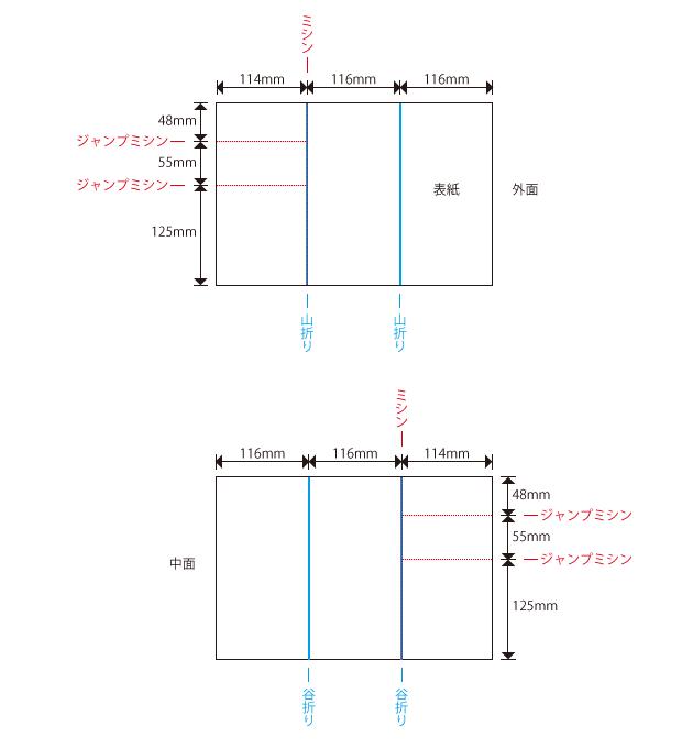 160202image_sample346x228