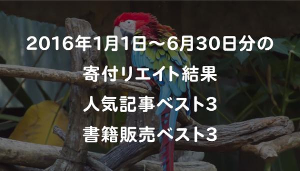 160701image630x360