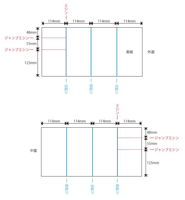 160202image_sample471x228