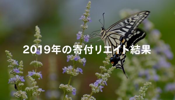 200522_image630x360